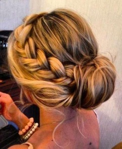 braid two