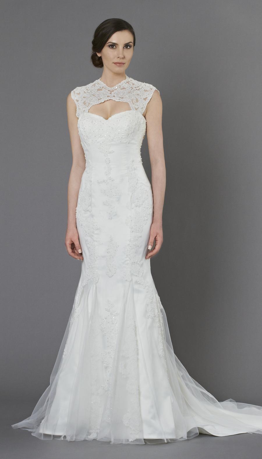 Blog   Delica Bridal