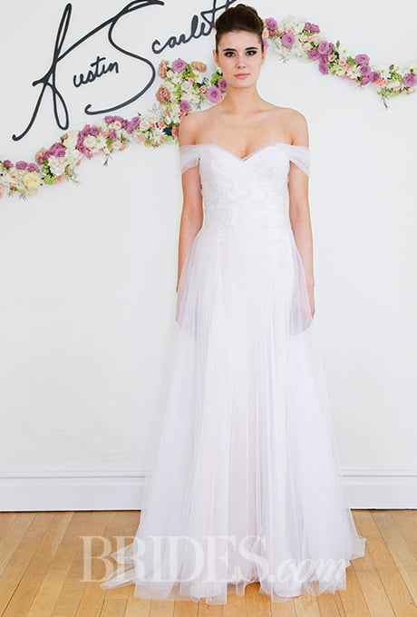 austin-scarlett-wedding-dresses-spring-2016-004