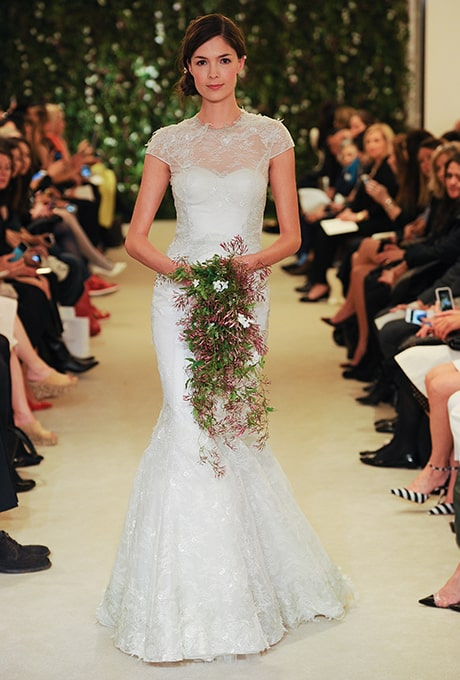 carolina-herrera-wedding-dresses-spring-2016-010