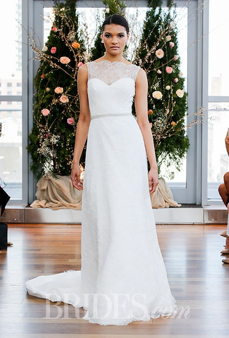 isabelle-armstrong-wedding-dresses-spring-2016-004