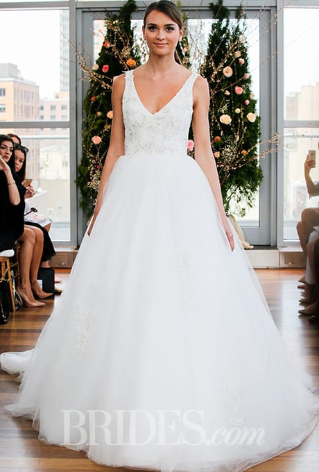 isabelle-armstrong-wedding-dresses-spring-2016-021
