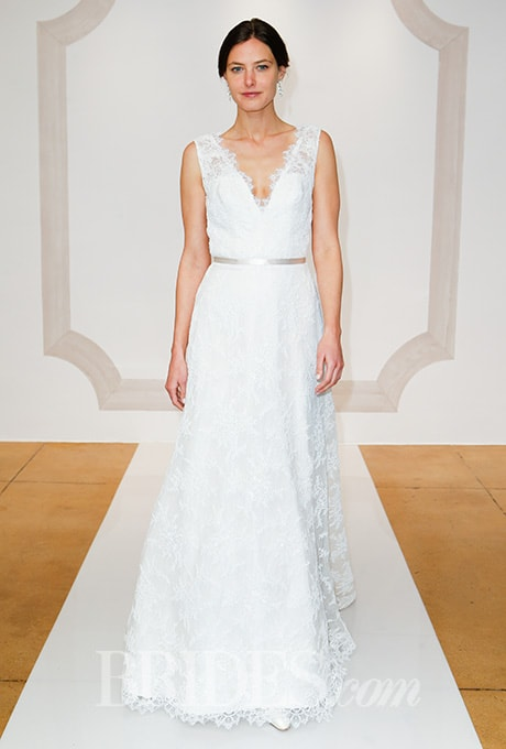 judd-waddell-wedding-dresses-spring-2016-002