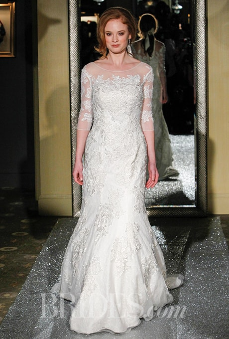 oleg-cassini-wedding-dresses-spring-2016-017