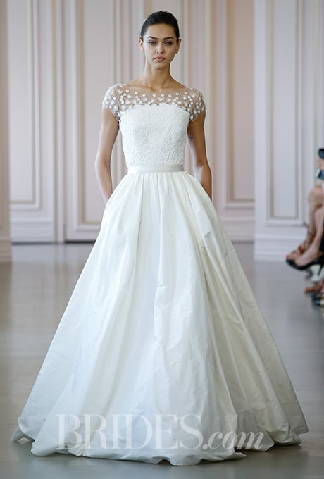 oscar-de-la-renta-wedding-dresses-spring-2016-004