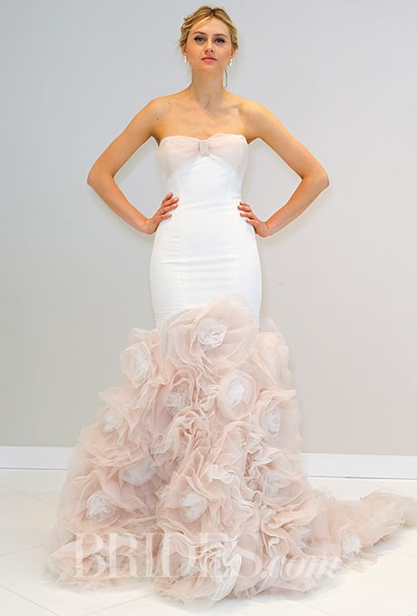 randi-rahm-wedding-dresses-spring-2016-007