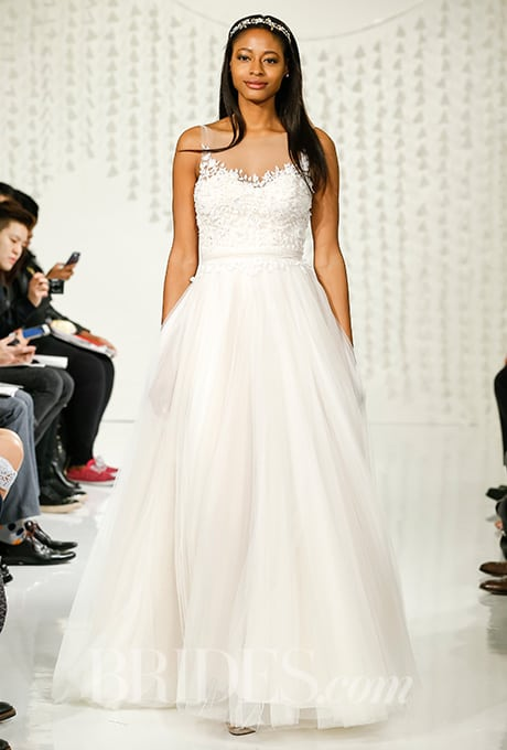 watters-wedding-dresses-spring-2016-017