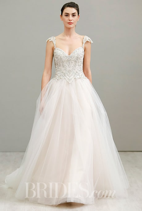 alvina-valenta-wedding-dresses-spring-2016-005