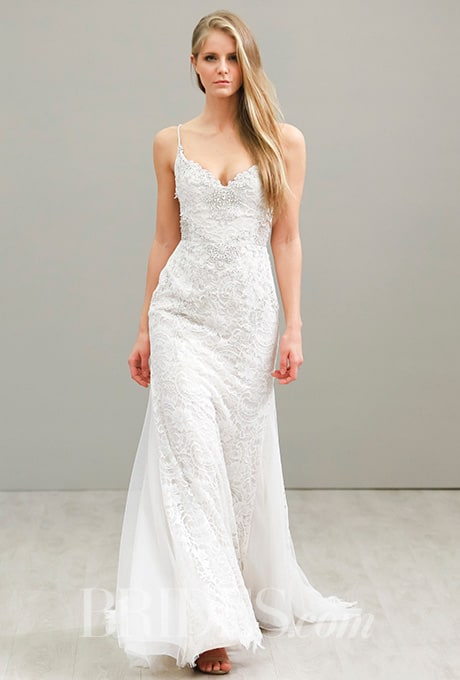 alvina-valenta-wedding-dresses-spring-2016-006