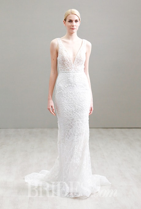 lazaro-bridal-wedding-dresses-spring-2016-010