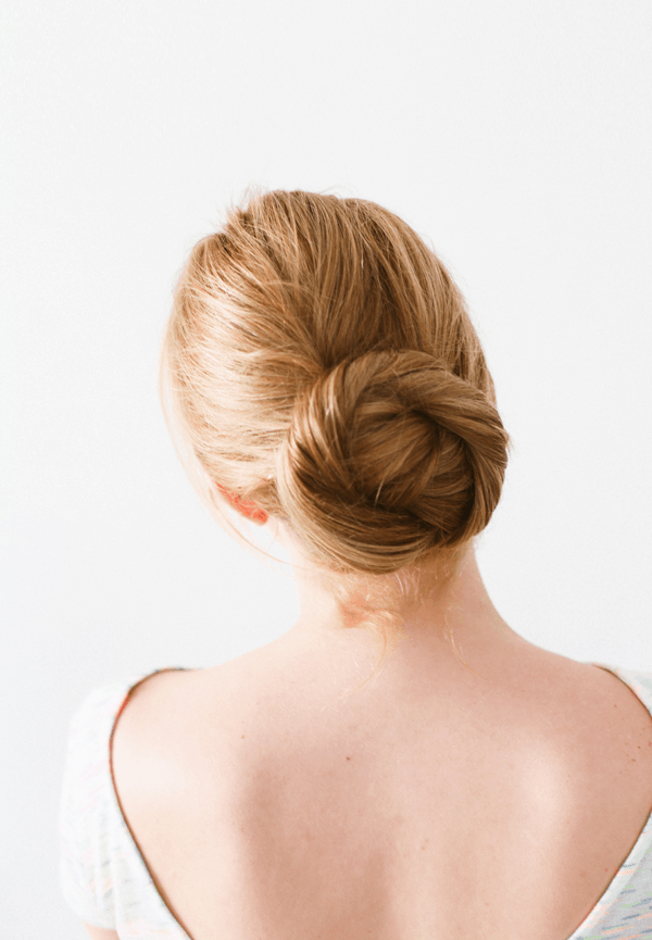 diy-twisted-bun-tutorial