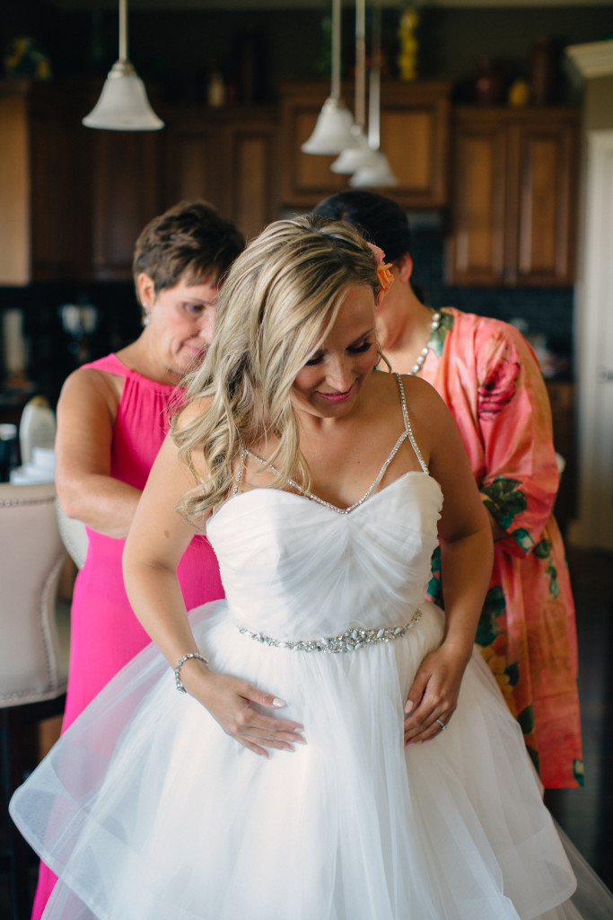 Carrie+TristanWedding-099