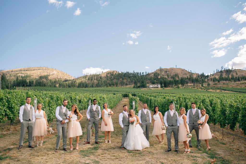 Carrie+TristanWedding-491