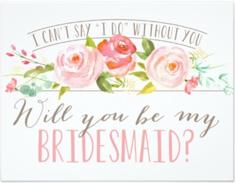Bridesmaidquestion2