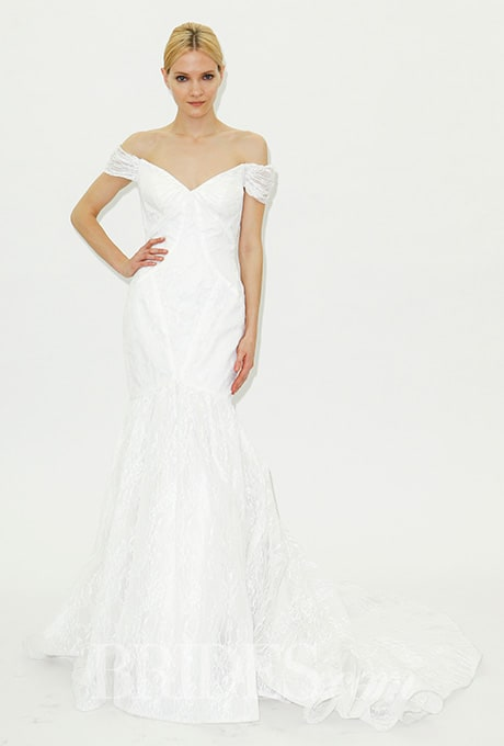 zac posen wedding dress bridal fashion week delica bridal 1530